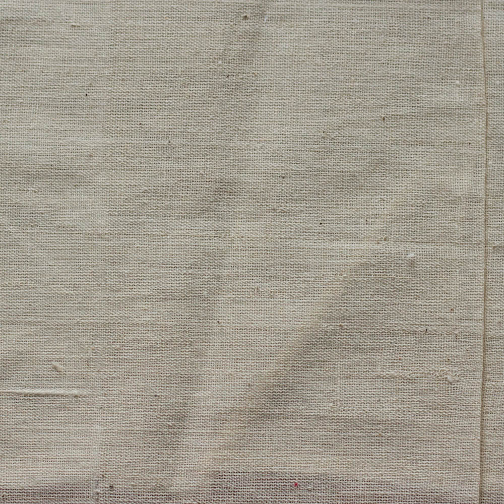 Gopuri Sample Pack - Khadi London
