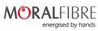 Moral Fibre logo