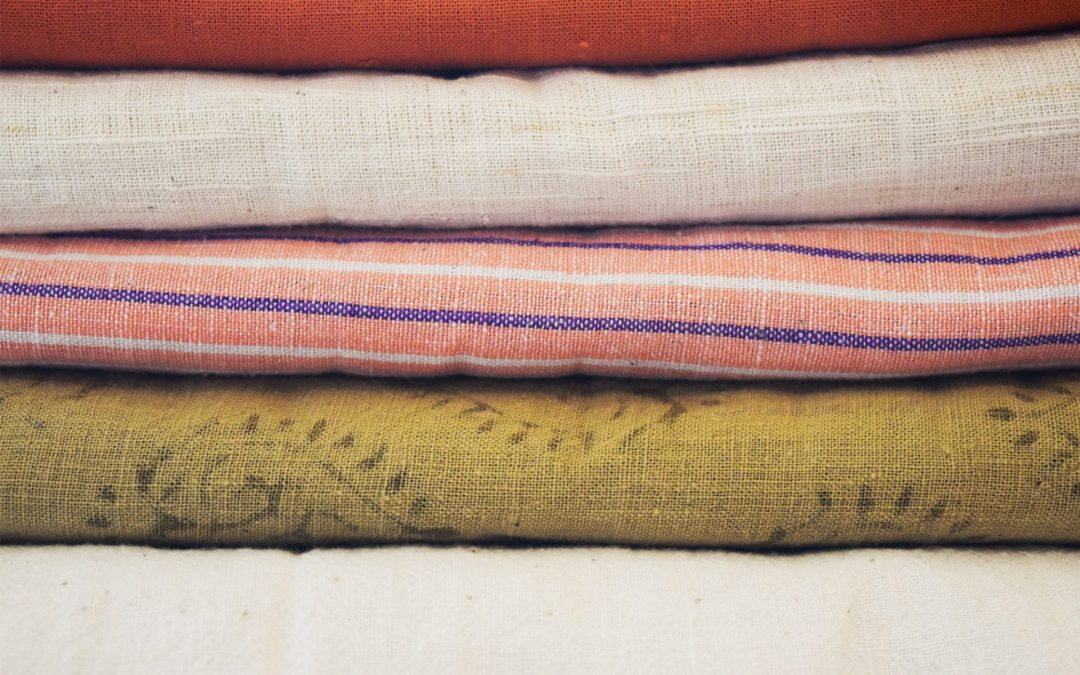 Khadi: Innovations that Inspire